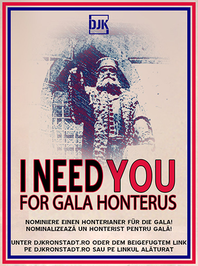 i-need-you-for-gala-honterus-400-px